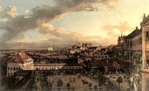 Bernardo_Bellotto-_il_Canaletto_-_View_of_Warsaw_from_the_R.jpg
