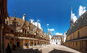 Hospices-de-Beaune.jpg