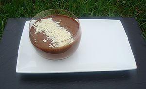 Mousse-au-chocolat-noir--3-.JPG
