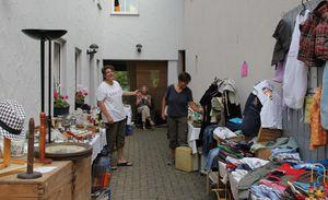 Ortsflohmarkt 01 Obere Maingasse 18