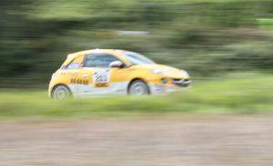 Rally1 031a