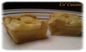 flans pommes cannelle (3)