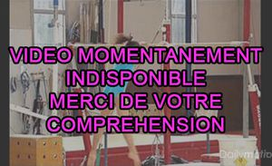 video-indisponible