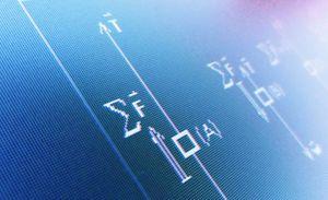 scientifiques-decouvrent-force-plus-puissante-gravite-655x4.jpg
