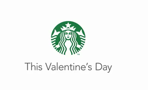 starbuck4.png