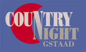 country-night-gstaad