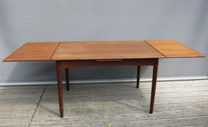 TABLE-ALLONGES-R1320-011.JPG