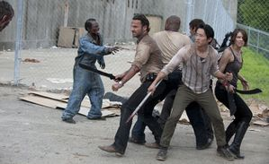 3x01-the-walking-dead.jpg