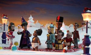 COMMUNITY-Abeds-Uncontrollable-Christmas-550x336