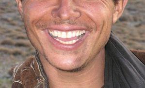 sourire2.jpg