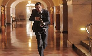 White-House-Down-Channing-Tatum-3