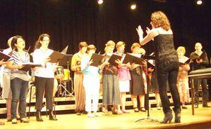 concerthommagedefunscsewos16042011003.jpg