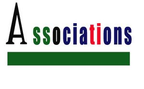 associations logo-copie-1