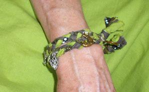 barcelet3