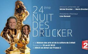 Drucker_molieres_nuit_ceremonie_france2-copie-1.jpg