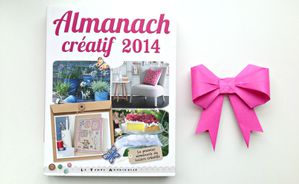 almanach creatif