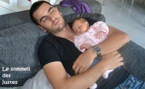 Papa-Lucas-et-Jadounette.jpg