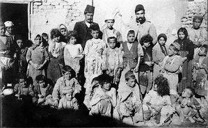 armenien.jpg