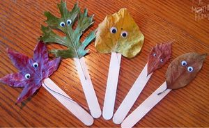 leaf-creatures-craft.jpg