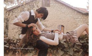 Our_Love_Story_by_nirel.jpg