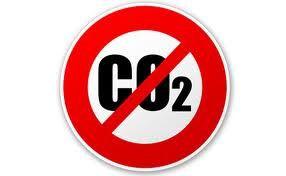 CO2-5