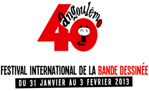 festival-angouleme-2013.png