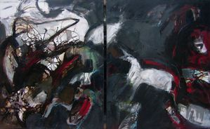 Boban-99x164-copie-1.jpg