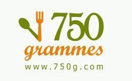 Logo 750g 260