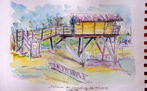 IMGP9668-Cabane-de-Maisons-Laffitte-12.2014-r.jpg