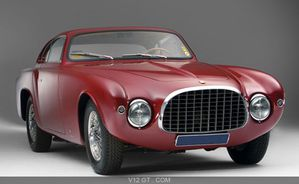Ferrari-212-Inter-Europa-Vignale-coupe-3-4-avant-droit zoom