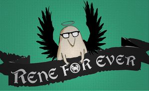 renee-for-ever