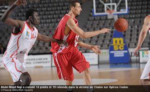 Abdel Majid Naji 01