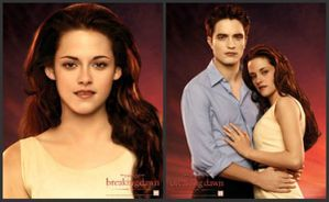 Promo Portray BD1 - Edella