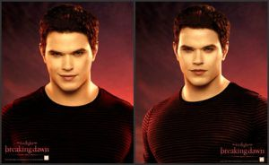 Promo Portray BD1 - Emmett