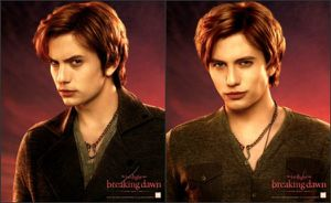 Promo Portray BD1 - Jasper