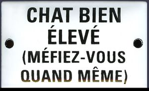 Plaque-de-chat.jpg