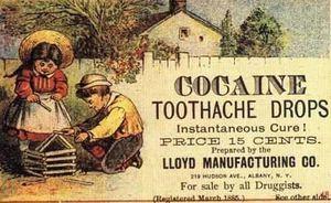 Dentifrice.jpg