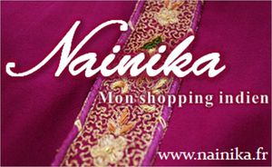 Nainika-vetements-indiens-en-ligne.jpg