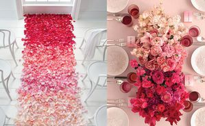 ombre-wedding-flowers1.jpg