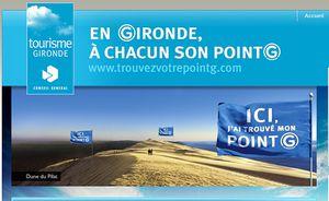 Gironde 1