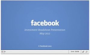 facebook-IPO-1-Slide-at-Work.jpg