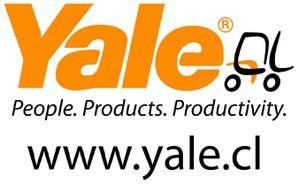 yale-logotipo.jpg