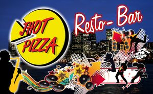 JHOT-PIZZA-LETRERO-MANHATTAN-EXTERIOR-1-BLOG.jpg