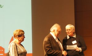 Charles Antonin 2 copie