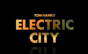 electric-city-600x369.jpg
