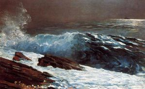 Winslow_Homer_Sunlight_on_the_Coast.jpg