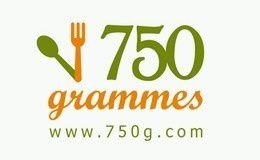 Logo 750g 260