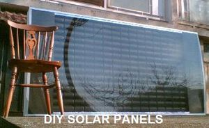 diy-solar-panels-home-built_1.jpg