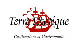 terre exotique