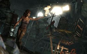 New-Tomb-Raider-Reboot-Screenshots-Revealed-2.jpg